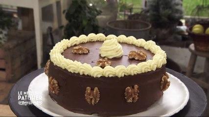 La boem torta de Mercotte