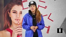 Heres Why Selena Gomez is Instagrams Most Followed Celebrity