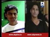 Ghaziabad: Property Dealer shot dead in ATS society