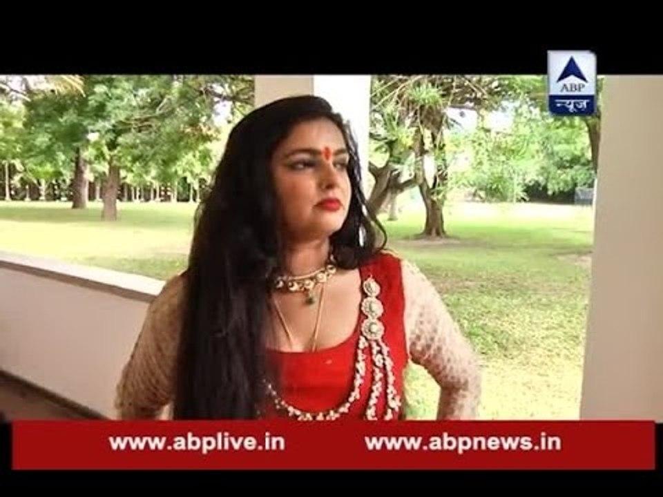 Jai Mukhi reveals he was pressurised to name Mamta Kulkarni in Drugs case