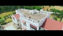 House Wife (Full Song) _ Vicky Vik _ Ginni Kapoor _ Latest Punjabi Song 2016 _ S