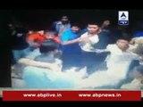 Surat: Patient's relatives thrash doctors of civic hospital, doctors go on strike