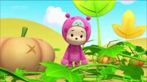 Hutos Mini Mini Çocuklar için çizgi film Yeni bölüm izle - Mini Mini Hutoslar