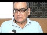 It was joke; people should develop sense of humour: Markandey Katju on Bihar remark