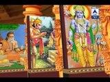 Ram Katha museum to be built by BJP; Akhilesh announces to make Ramayan based park