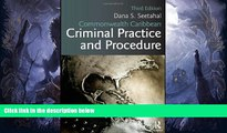 Buy NOW  Commonwealth Caribbean Criminal Practice and Procedure (Commonwealth Caribbean Law) Dana