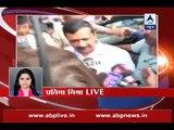 OROP Suicide: Delhi CM Arvind Kejriwal detained