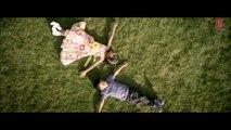 I'll Be Waiting (-Kabhi Jo Baadal-) Arjun Feat.Arijit Singh - Full Video Song (HD) - YouTube
