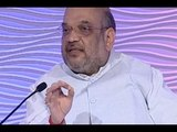 We are supporting rights of Muslim women, what's the harm in it, says BJP chief Amit Shah