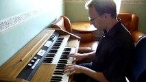 Piano fait pour jouer les musiques de jeux Game Boy uniquement ! - The Chipophone