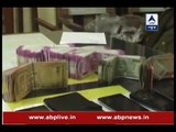 Rs 7.39 lakhs in new notes seized in Dehradun