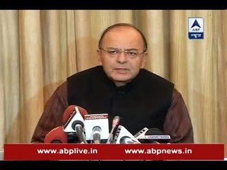 RBI has more than adequate cash to last not just till Dec 30 but even more: FM Arun Jaitle