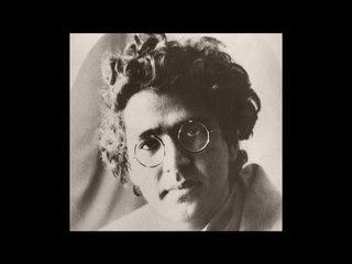 Mahakavi-Episode 7: Inspiring story of revolutionary poet Sachchidanand Hiranand Vatsyayan 'Agyeya'