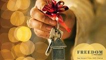 Freedom by Provident call 9958959555 Near Siruseri IT Park Chennai Freedom by Provident