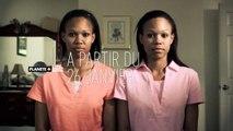 Les jumeaux maléfiques (saison 3) - A partir du 26 janvier sur PLANÈTE+ Crime Investigation