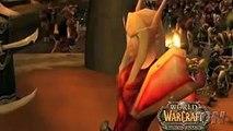 World of Warcraft The Burning Crusade – PC