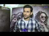 Exclusive Interview With Freddy Daruwala Who Plays The Villian In 'Holiday'
