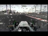 F1 2014 Gameplay Xbox 1- PS4 PREVIEW mod 2016