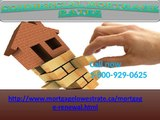 Mortgages - Compare The Best 1-800-929-0625 Commercial Mortgage Rates