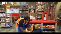 Kenan And Kel S03E18 He Got Job