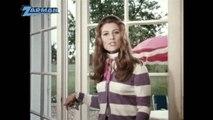 Sheila - Love maestro please 1969 bY ZapMan69