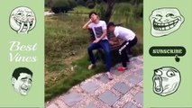 Chinese funny videos 2017 Top Asian Funny Videos 2017 Prank chinese videos 2017