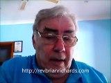 How to make videos from windows 10 using (webcam moviemaker 2012).wav