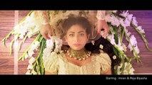 Bangla song - 2017 - new - hit - kolkata - tahsan - imran