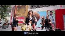 Exclusive  LOVE DOSE Full   Song   Yo Yo Honey Singh  Urvashi Rautela   Desi Kalakaar  Watch Online New Latest Full Hindi Bollywood Movie Songs 2016 2017 HD