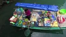Tour du Monde by Safrans du Monde : Le Vietnam