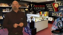 Awards Center,  Award Plaques, Louisville, KY, awards center.net, trophy shop, custom awards