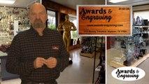 Awards & Engraving, awards-engraving.com, Star Awards, Baytown, TX, trophy shop, custom awards