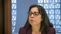Questions à Christel COLIN (INSEE) - TPE PME - cese