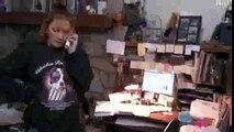 Pit Bulls and Parolees S01E03