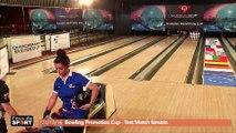 Fous de sport spécial bowling