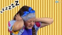 Row Row Row Your Boat   Nursery Rhymes   Kids Songs   Children Videos   Baby Rhymes