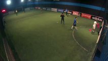 Equipe 1 Vs Equipe 2 - 22/12/16 22:46 - Loisir Villette (LeFive) - Villette (LeFive) Soccer Park
