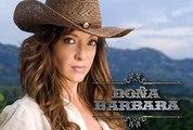 Dona Bárbara - Capítulo 193