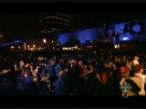 Leonard Cohen's - Hallelujah (live at the Montreal Jazz Festival 2008) - Trailer (Music, Documentary)