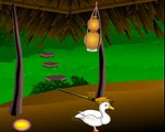 Peraasai Perum Nastam (Duck And The Golden eggs) Tamil Animated stoty