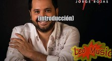 Jorge Rojas - Un montón de estrellas (karaoke) - Videokar