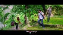 Premi O Premi Official Trailer | Arifin Shuvoo | Nusraat Faria | Premi O Premi Bengali Movie 2017