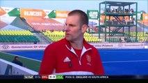 England v South Africa - Mens Hockey Junior World Cup Lucknow