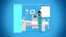 Physician Dispensing - BRP Pharmaceuticals