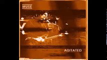 Muse - Agitated, Munich Elserhalle, 05/22/2000