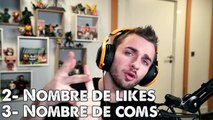 JE SUPPRIME MA CHAÎNE SI TU LIKES PAS-YKsW6DSWMNg