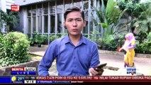 Ditjen Pajak Sumut Bidik Pengusaha Lokal Ikut Tax Amnesty
