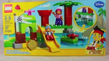 Lego Jake and The Never Land Pirates Play Doh Pirate Mater Micro Drifters Disney Cars Lego Duplo T3O