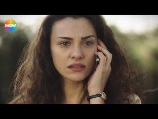 Ece, Yamaner Villası'nda! | Oyunbozan 1.Bölüm