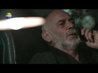 """""""Bana yar olmayan o ciğeri kimseye yar etme!""""   Oyunbozan 2.Bölüm"""